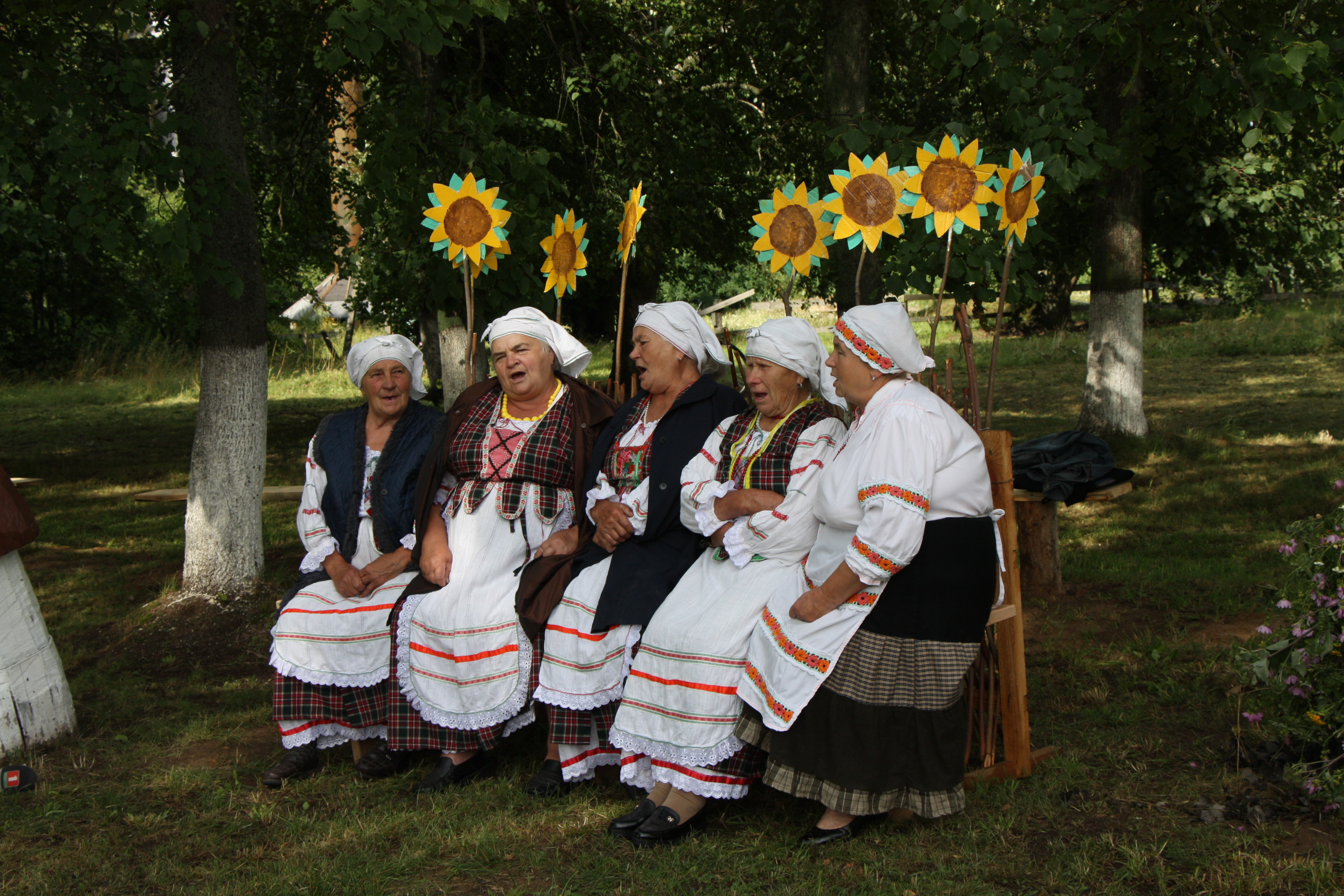 гурт-Хамеліха-фота-Н.Бацілавай
