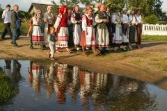 жаночы-Пятровіцкі-карагодфота-А.Мікус