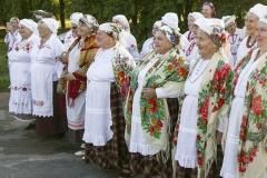 жаночы-карагодфота-А.Мікус
